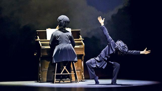 ed-wubbe-ballett-holland